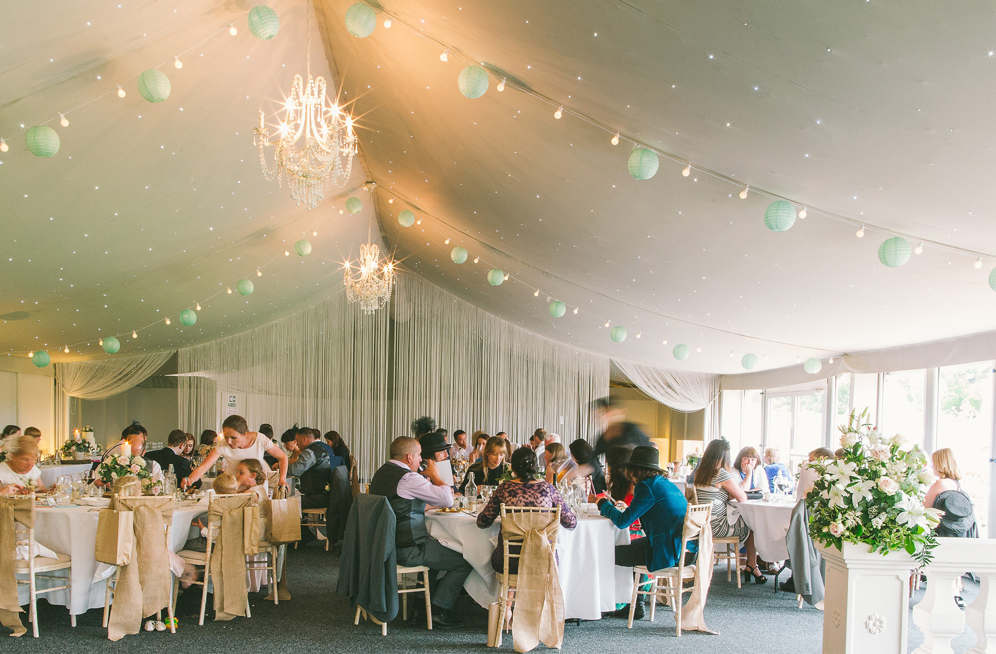 Plus One Etiquette Saying Yes To The Guest Combermere Abbey