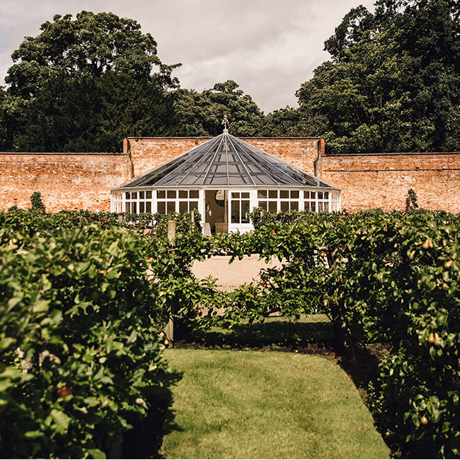 Cheshire Weddings   Weddings at Combermere Abbey