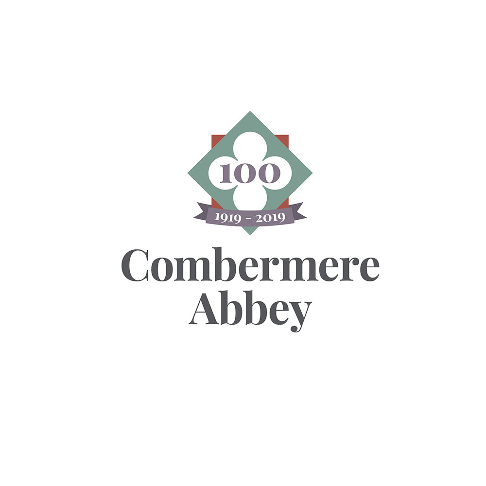 Celebrations at the combermere abbey estate the crossley centenary 1919 – 2019
